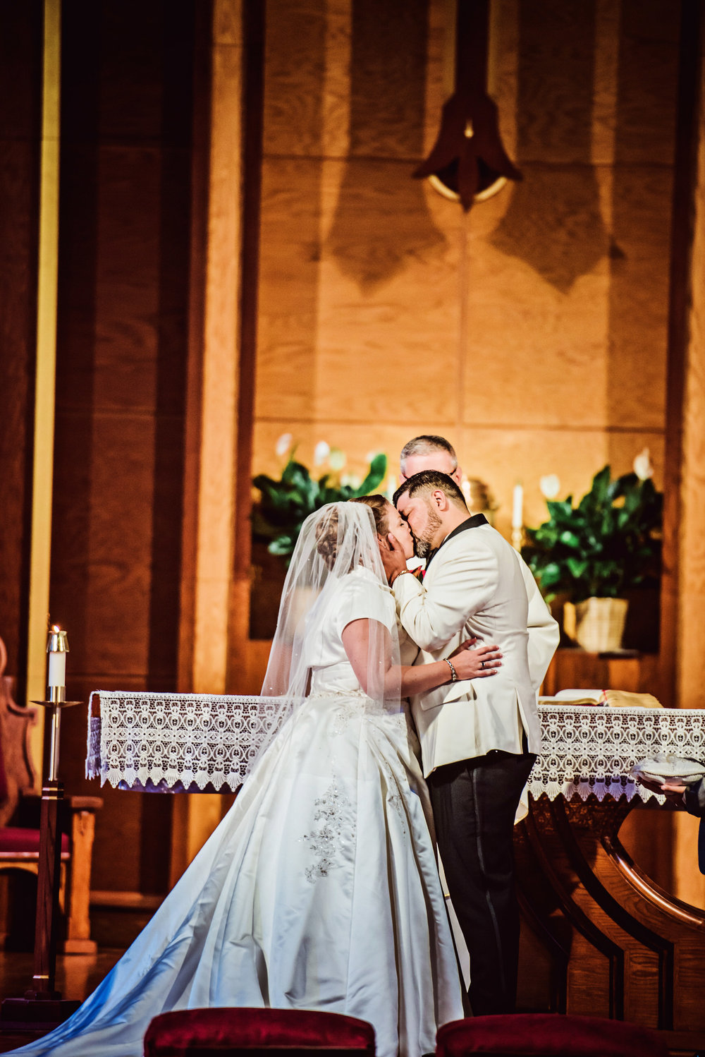 GainesvilleWedding-Becky&Oscar-Ceremony-90.jpg