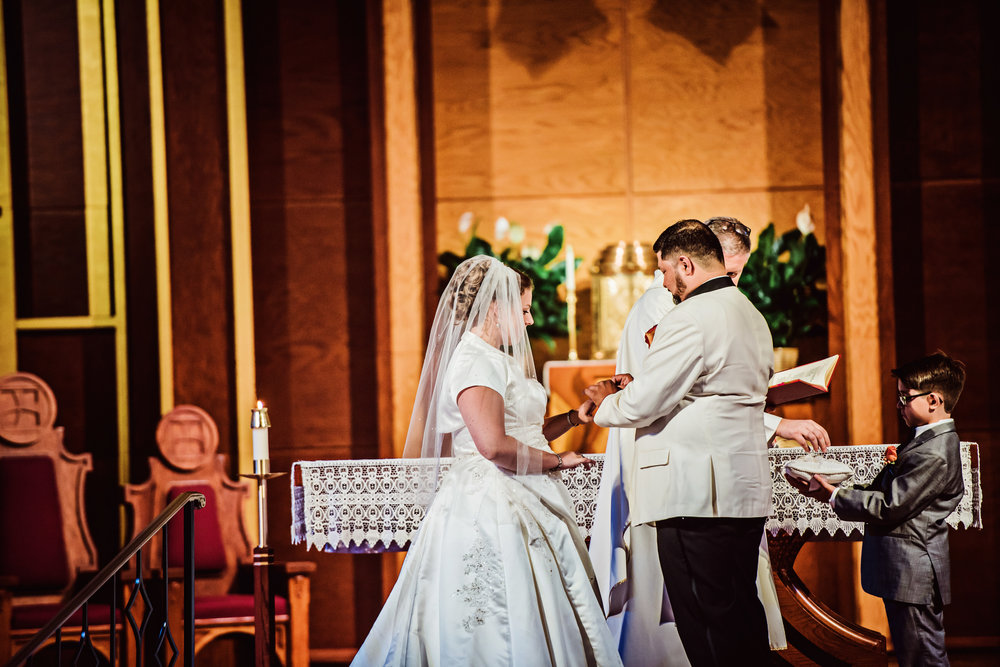 GainesvilleWedding-Becky&Oscar-Ceremony-84.jpg
