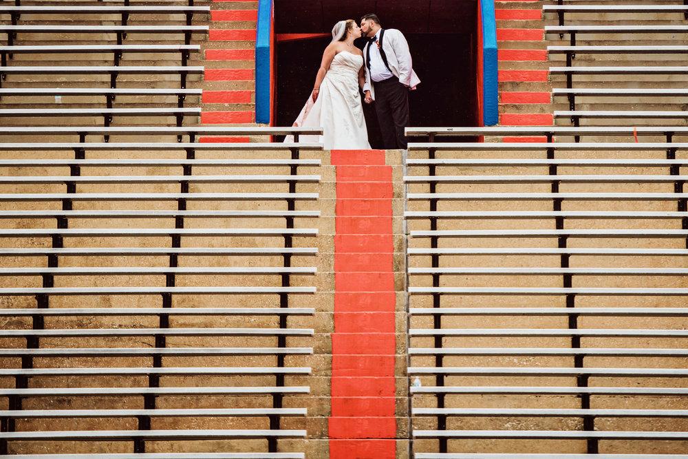 GainesvilleWedding-Becky&Oscar-20.jpg