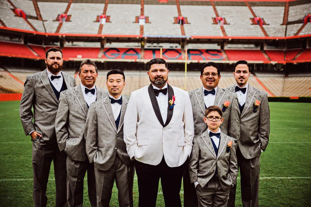 GainesvilleWedding-Becky&Oscar-Family&WeddingParty-35.jpg