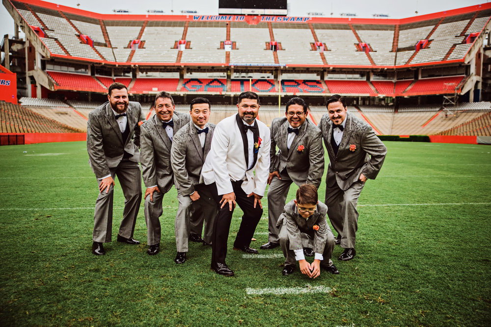 GainesvilleWedding-Becky&Oscar-Family&WeddingParty-38.jpg