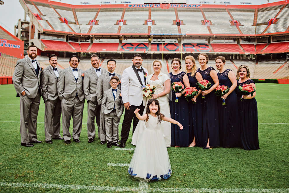 GainesvilleWedding-Becky&Oscar-Family&WeddingParty-43.jpg