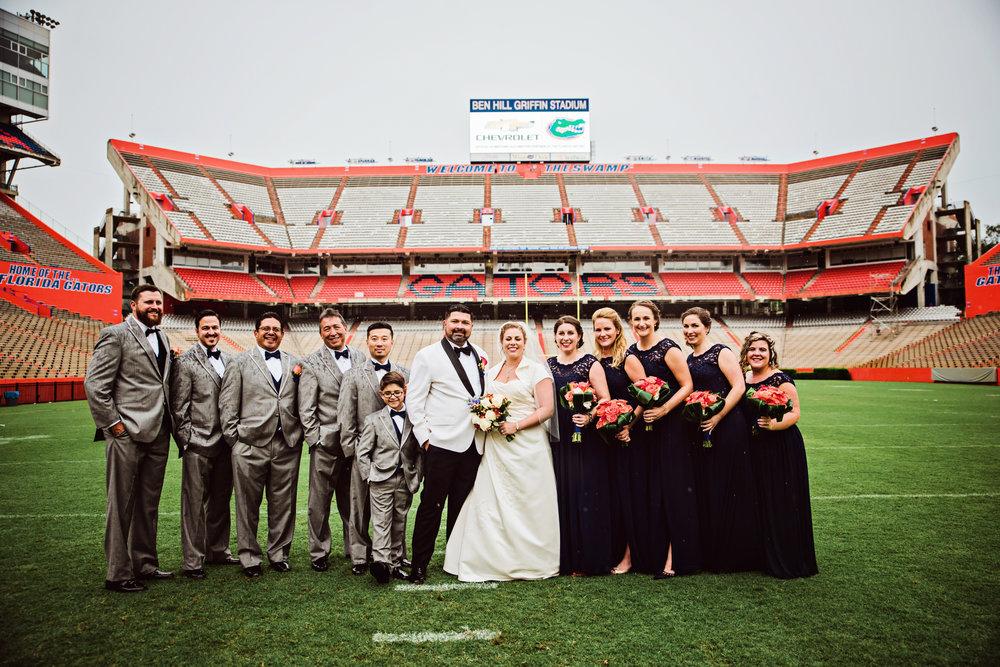 GainesvilleWedding-Becky&Oscar-Family&WeddingParty-46.jpg