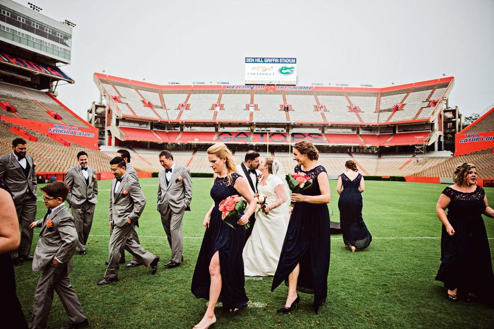 GainesvilleWedding-Becky&Oscar-Family&WeddingParty-52.jpg