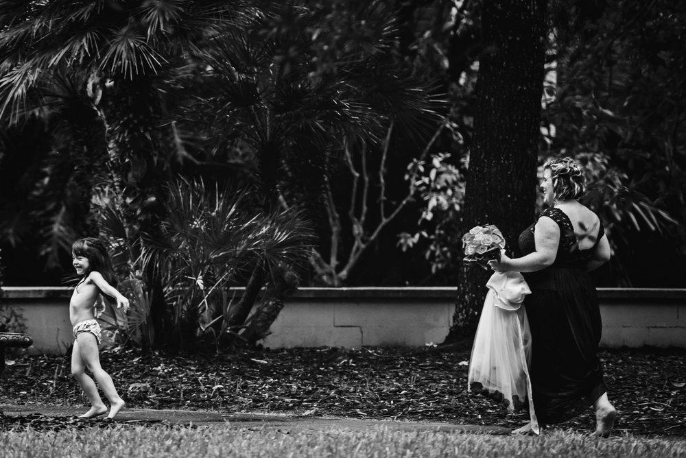 GainesvilleWedding-Becky&Oscar-32.jpg