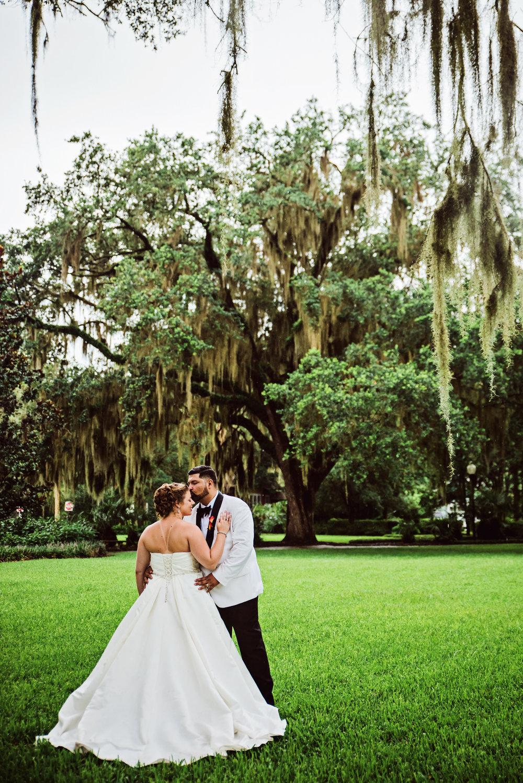 GainesvilleWedding-Becky&Oscar-107.jpg