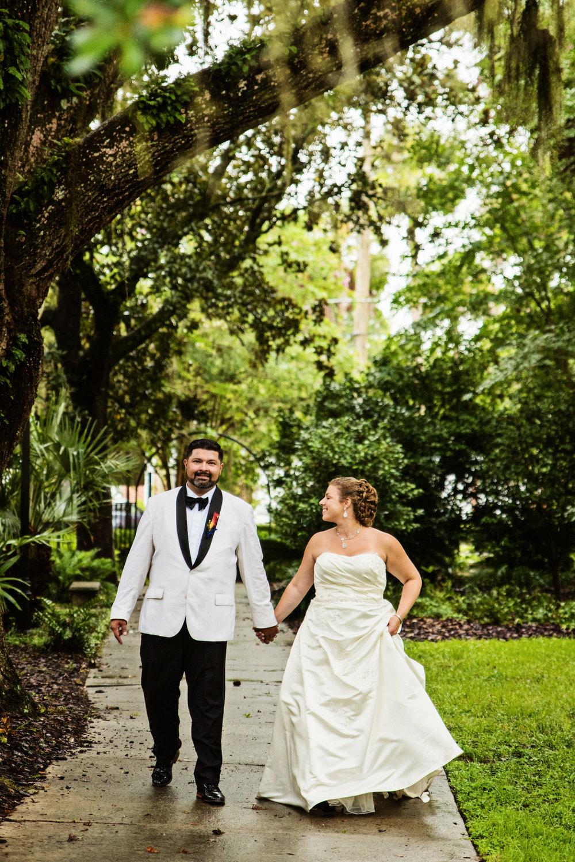GainesvilleWedding-Becky&Oscar-115.jpg