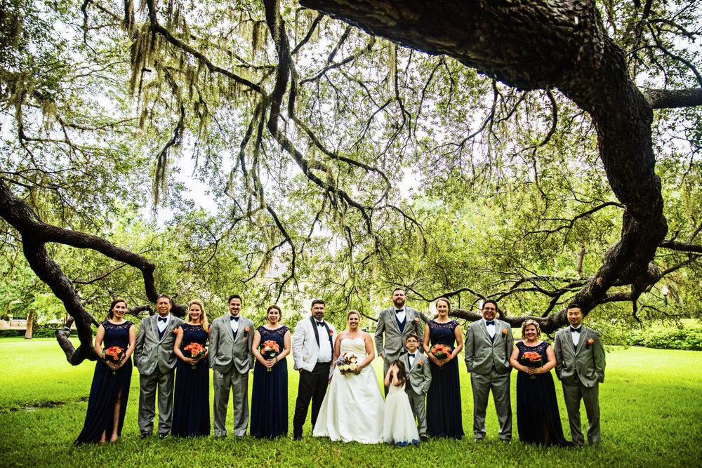 GainesvilleWedding-Becky&Oscar-Family&WeddingParty-56.jpg