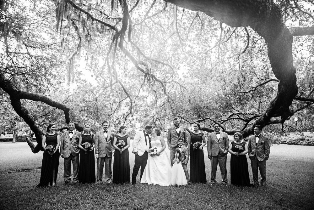 GainesvilleWedding-Becky&Oscar-Family&WeddingParty-63.jpg