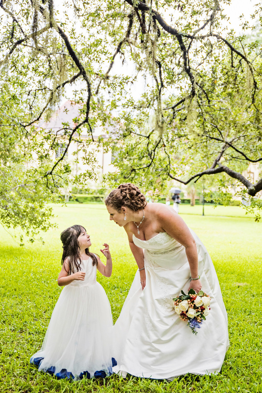 GainesvilleWedding-Becky&Oscar-Family&WeddingParty-82.jpg