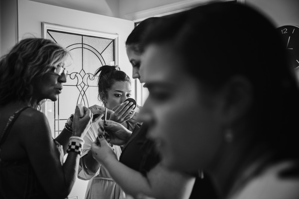 ChiosGreeceWedding-Trisha&Will-GettingReady-43.jpg
