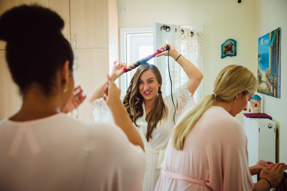 ChiosGreeceWedding-Trisha&Will-GettingReady-96.jpg