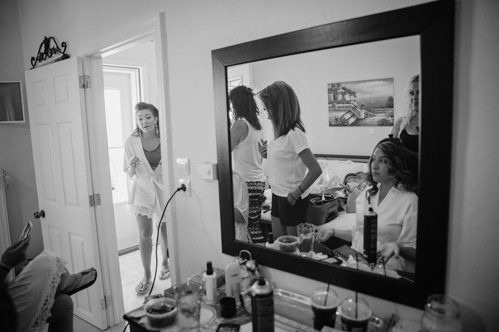 ChiosGreeceWedding-Trisha&Will-GettingReady-161.jpg