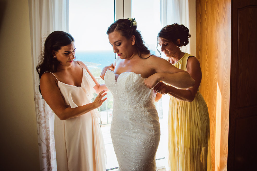 ChiosGreeceWedding-Trisha&Will-GettingReady-266.jpg