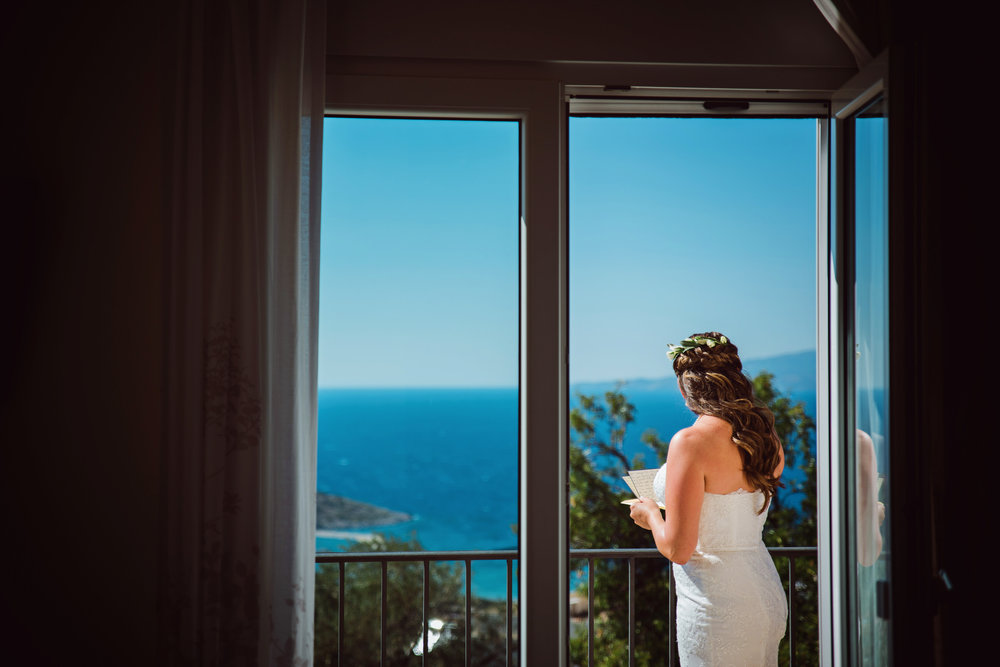ChiosGreeceWedding-Trisha&Will-GettingReady-295.jpg