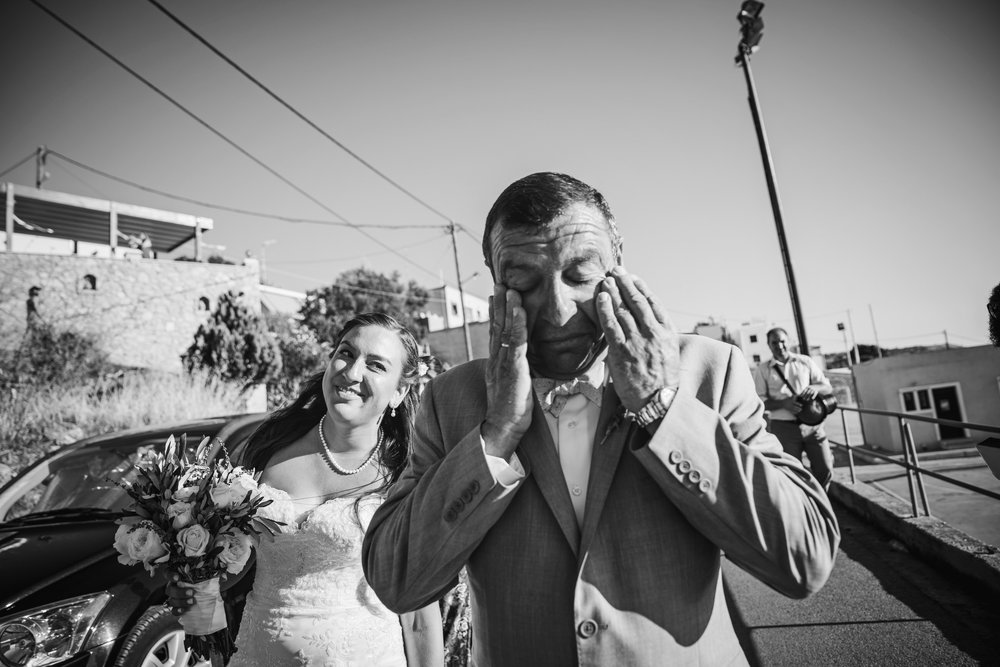 ChiosGreeceWedding-Trisha&Will-GettingReady-463.jpg