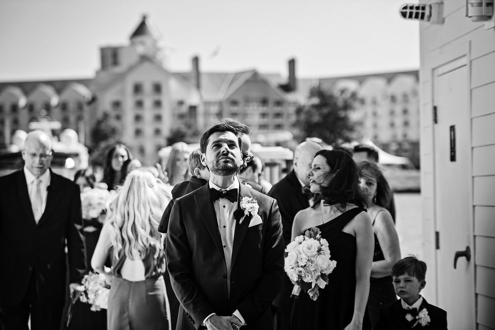 HyattRegencyCambridgeWedding-Amanda&Anthony-Ceremony-1.jpg