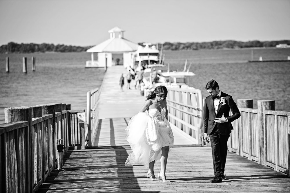 HyattRegencyCambridgeWedding-Amanda&Anthony-Ceremony-17.jpg