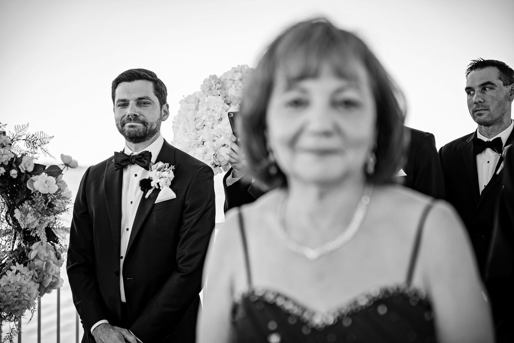 HyattRegencyCambridgeWedding-Amanda&Anthony-Ceremony-24.jpg