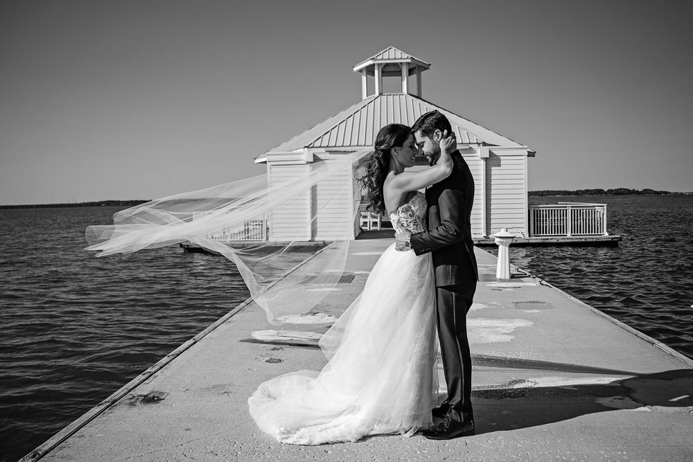HyattRegencyCambridgeWedding-Amanda&Anthony-32.jpg