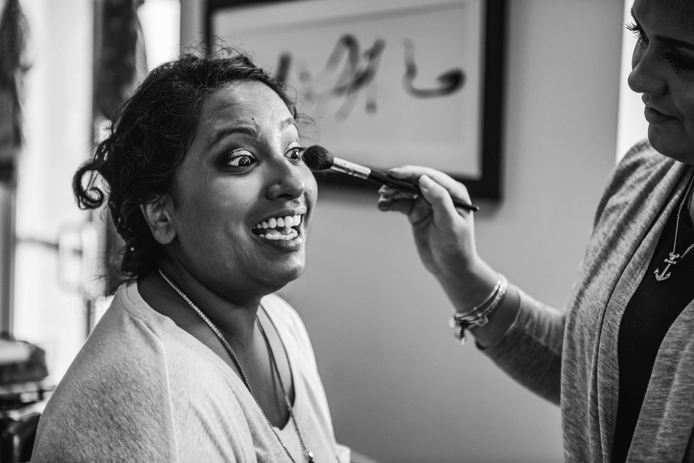 AlexandriaWedding-Blake&Sahaja-GettingReady-16.jpg