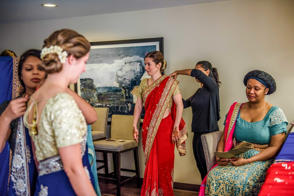 AlexandriaWedding-Blake&Sahaja-GettingReady-43.jpg