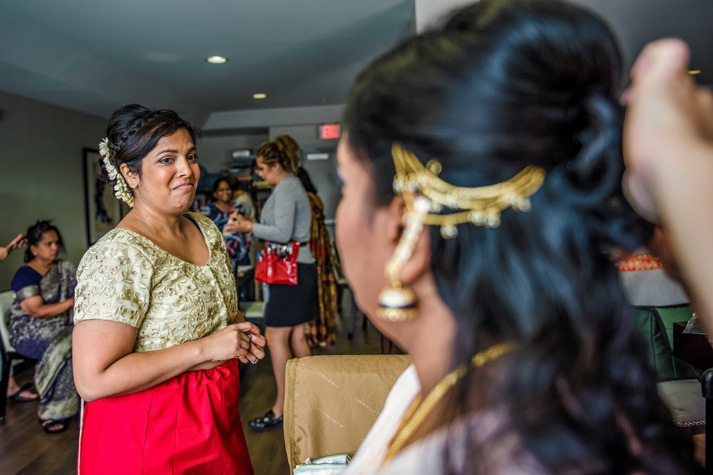 AlexandriaWedding-Blake&Sahaja-GettingReady-95.jpg