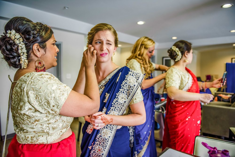AlexandriaWedding-Blake&Sahaja-GettingReady-132.jpg