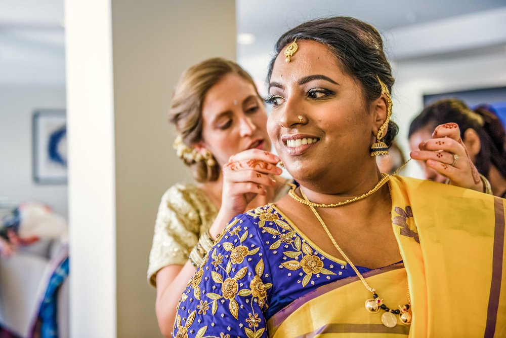 AlexandriaWedding-Blake&Sahaja-GettingReady-169.jpg