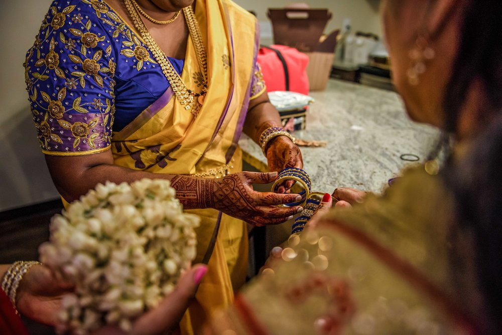 AlexandriaWedding-Blake&Sahaja-GettingReady-189.jpg