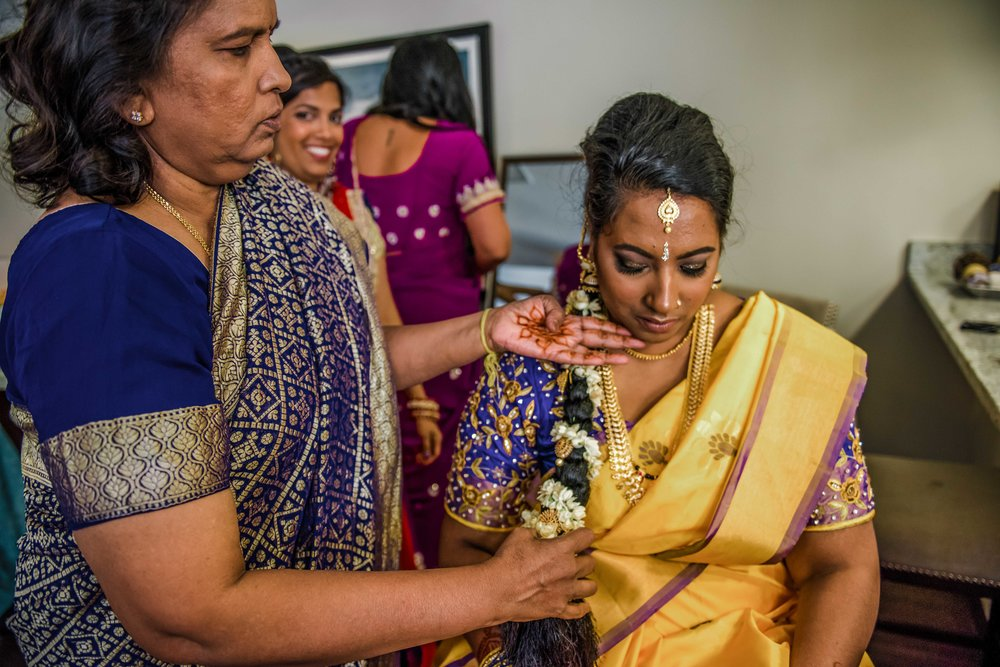 AlexandriaWedding-Blake&Sahaja-GettingReady-213.jpg