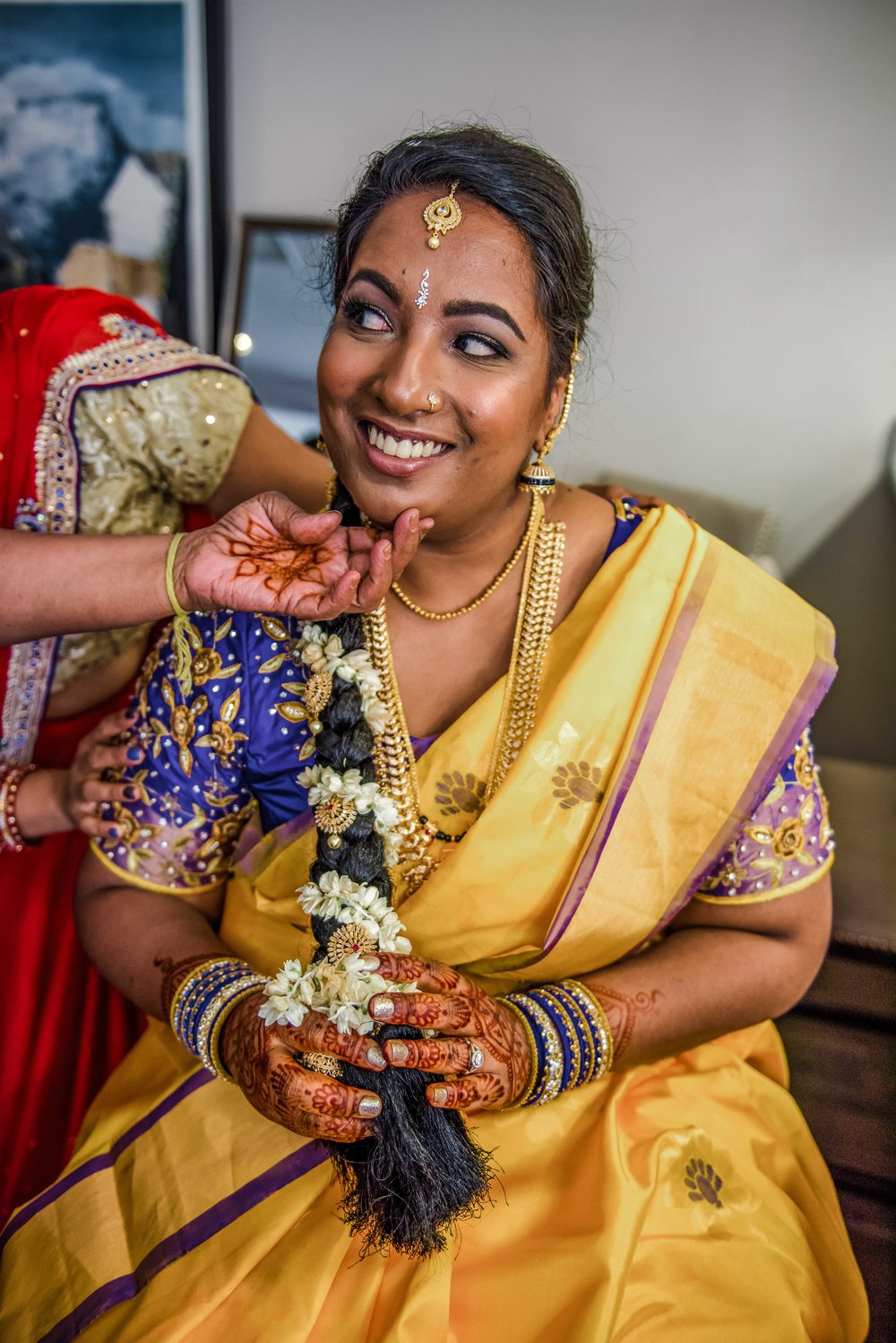 AlexandriaWedding-Blake&Sahaja-GettingReady-221.jpg