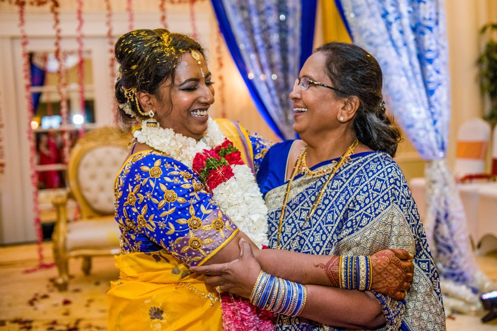 AlexandriaWedding-Blake&Sahaja-WeddingParty-Family-138.jpg