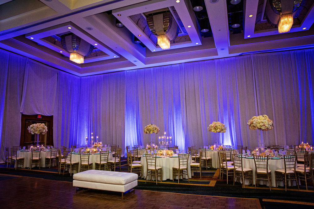 HyattRegencyCambridgeWedding-Amanda&Anthony-Reception-79.jpg
