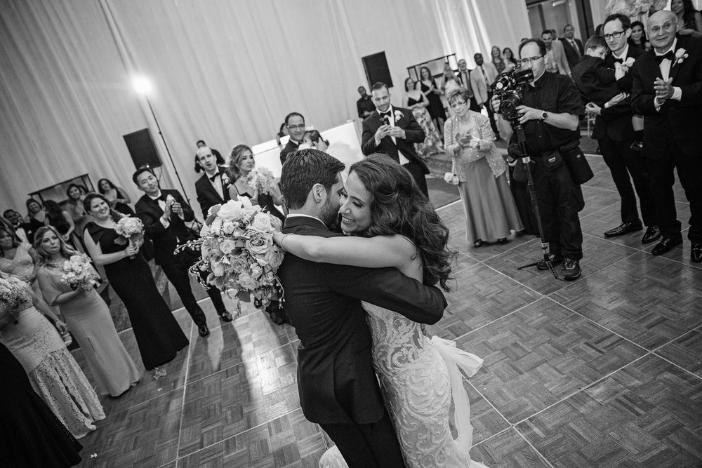 HyattRegencyCambridgeWedding-Amanda&Anthony-Reception-176.jpg