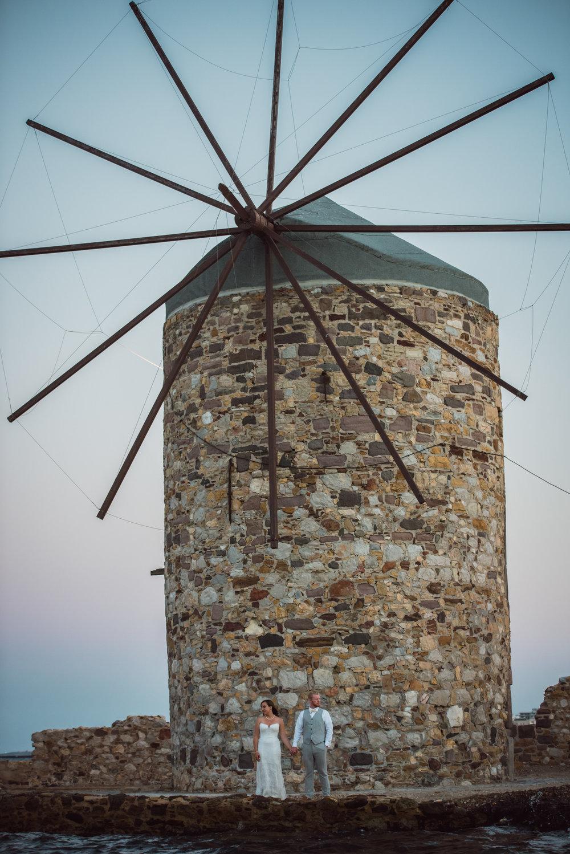 GreeceWedding-Tricia&Will-DayAfter-16.jpg