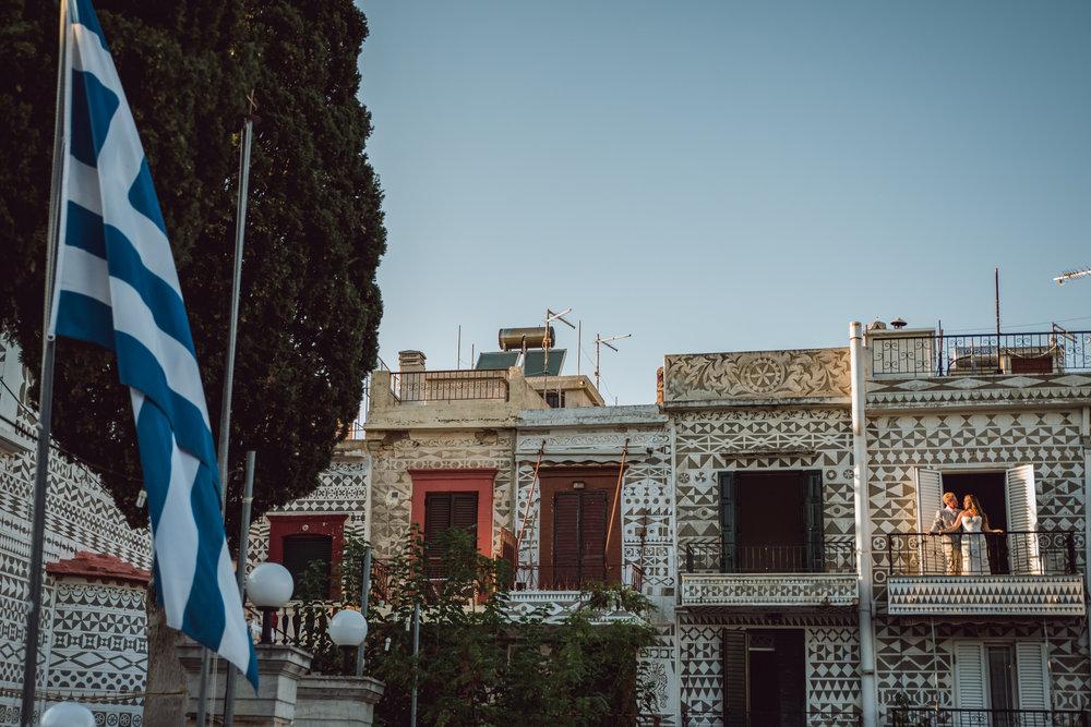 GreeceWedding-Tricia&Will-DayAfter-27.jpg
