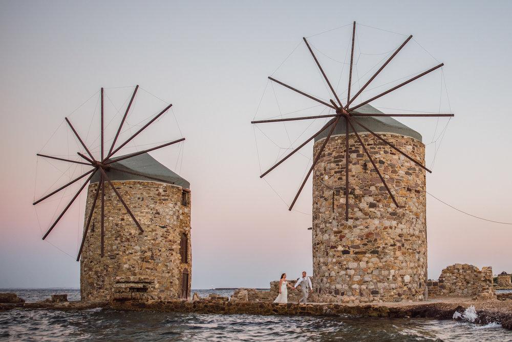 GreeceWedding-Tricia&Will-DayAfter-40.jpg