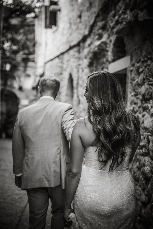 GreeceWedding-Tricia&Will-DayAfter-93.jpg