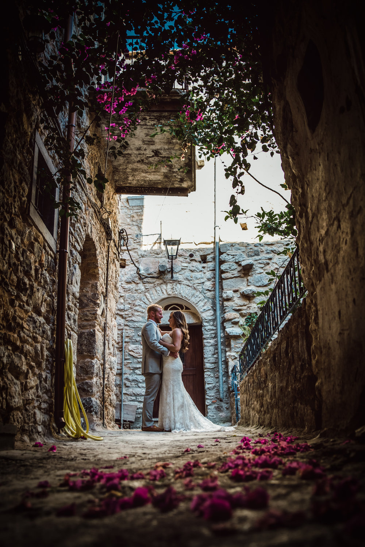 GreeceWedding-Tricia&Will-DayAfter-112.jpg