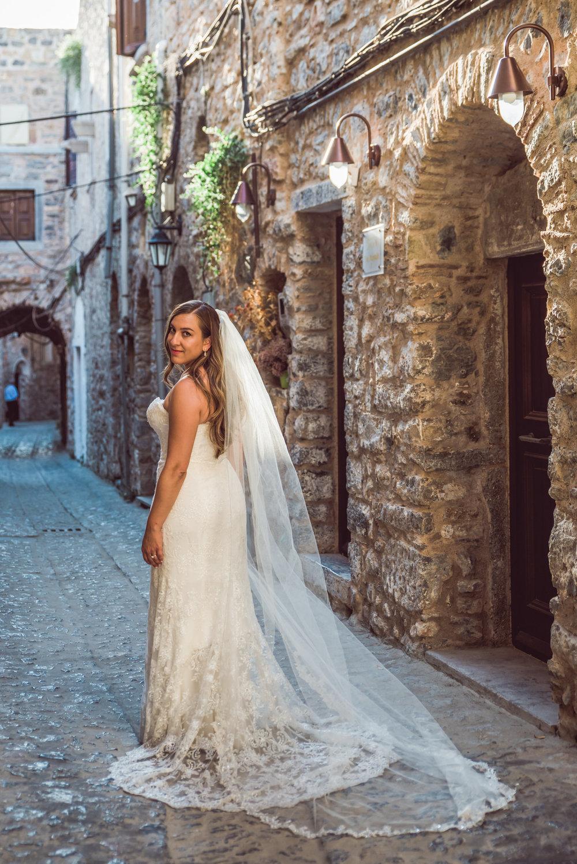 GreeceWedding-Tricia&Will-DayAfter-159.jpg