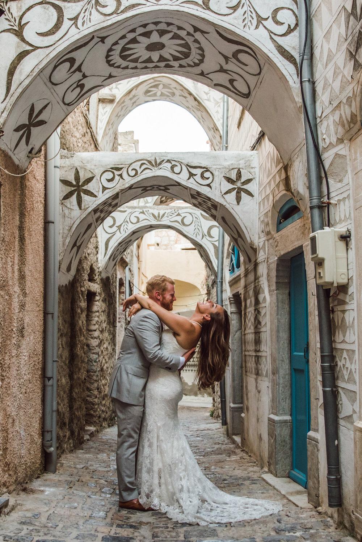 GreeceWedding-Tricia&Will-DayAfter-170.jpg