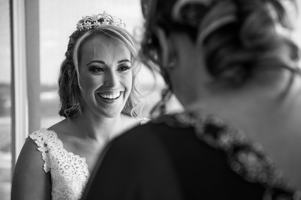MeadowlarkGardensWedding-Ashley&Kevin-GettingReady-100.jpg