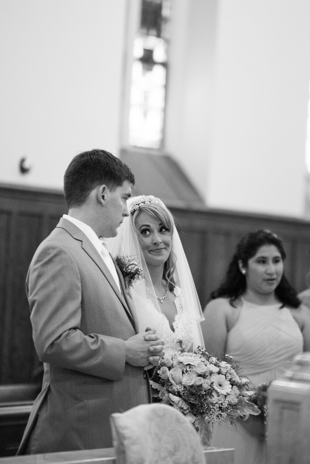 MeadowlarkGardensWedding-Ashley&Kevin-Ceremony-41.jpg