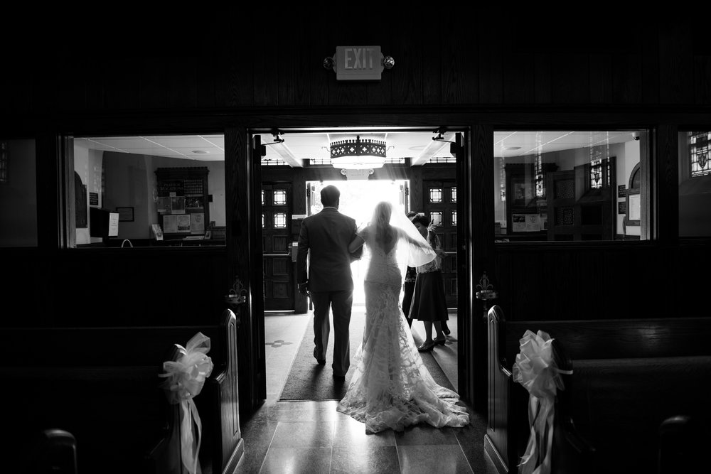 MeadowlarkGardensWedding-Ashley&Kevin-Ceremony-70.jpg