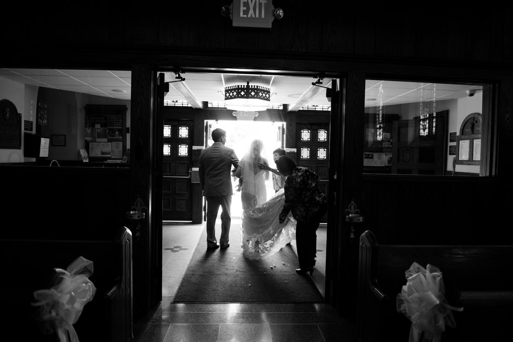 MeadowlarkGardensWedding-Ashley&Kevin-Ceremony-71.jpg