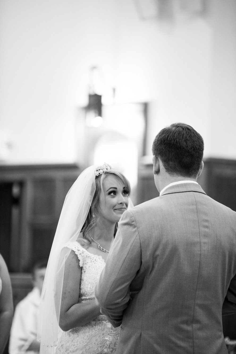 MeadowlarkGardensWedding-Ashley&Kevin-Ceremony-152.jpg