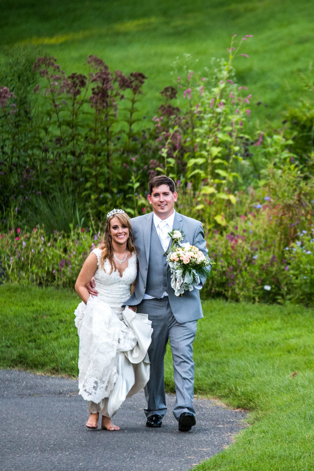 MeadowlarkGardensWedding-Ashley&Kevin-19.jpg
