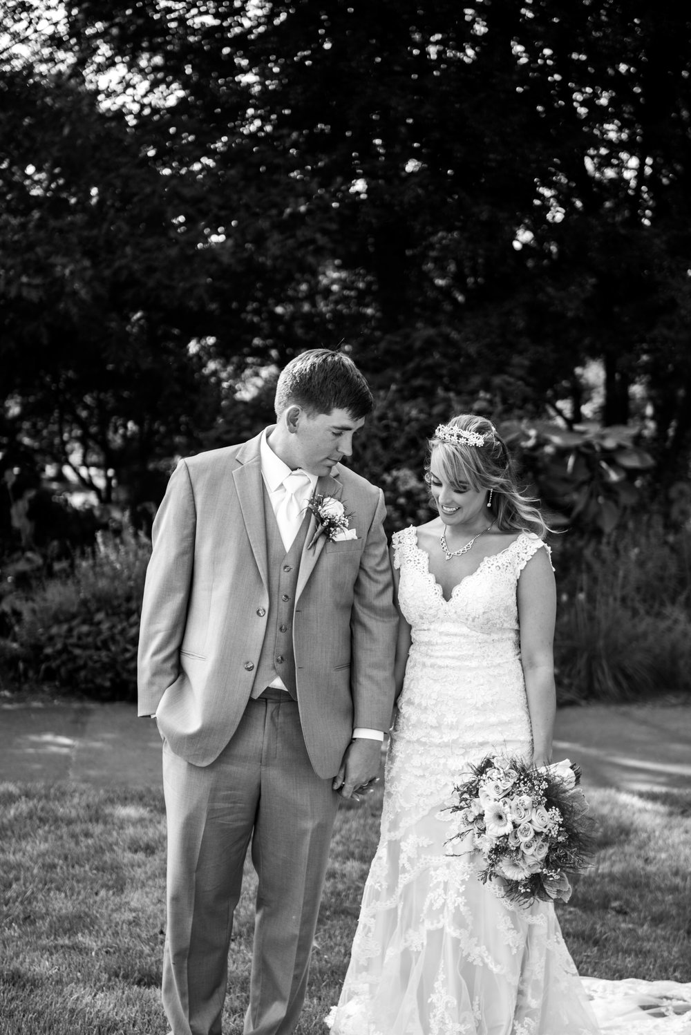 MeadowlarkGardensWedding-Ashley&Kevin-24.jpg