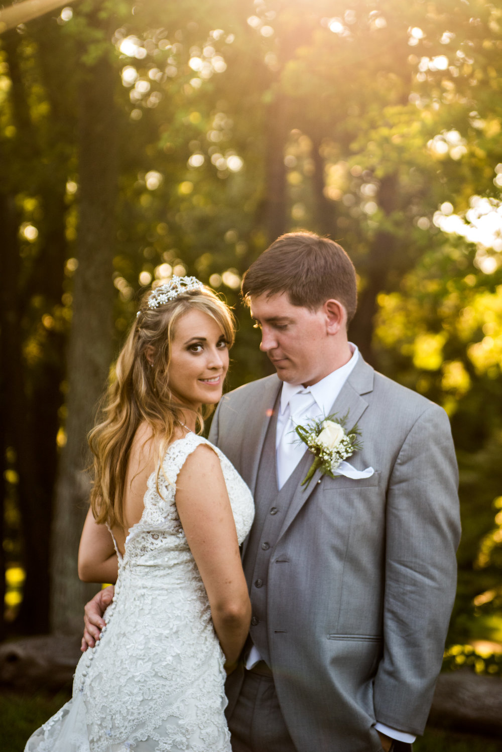 MeadowlarkGardensWedding-Ashley&Kevin-90.jpg